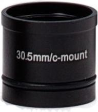 Euromex CMEX-1 1,3 MP USB-kamera