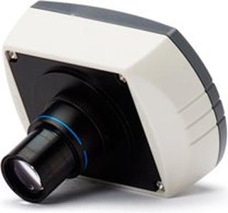 Euromex CMEX Pro 5.0 MP USB kamera