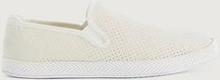 Playboy Footwear Loafers Samuel Vit