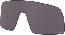 Oakley Sutro Lins Prizm Grey
