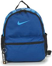 Nike Rucksack Y BRSLA JDI MINI BKPK