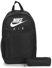 Nike Rucksack Y ELMNTL BKPK - GFX FA19
