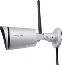 Foscam FI9900P udendørs ip kamera