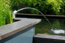 VT Fountain Jet Set