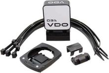 VDO D3 Cadence Sensorset M5 / M6