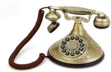 GPO 1935S telefon