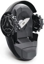 Robomow RX20U robotplæneklipper