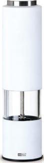 AdHoc Tropica Elektrisk vitpeppar eller saltkvarn