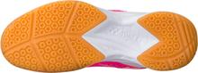 Yonex SHB-65R Lady badmintonsko