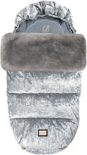 Vognpose, Grey Velvet, Bjällra of Sweden