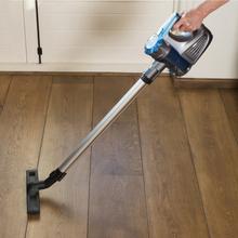 Bestron AVC850A håndtag rengøringsmiddel