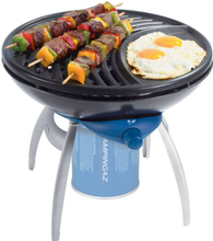Campingaz Party Grill CV gas grill
