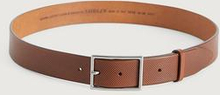 Saddler Bälte SDLR Male Belt Brun