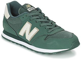 New Balance Sneakers GM500 New Balance