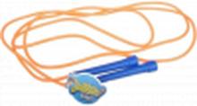 Jobber Springtouw: speedrope (0708)