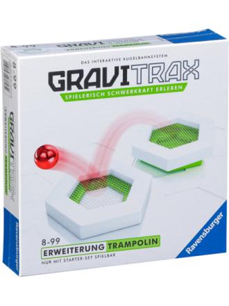Extension Kit Trampoline
