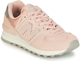 New Balance Sneakers WL574 New Balance