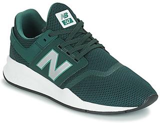 New Balance Sneakers MS247 New Balance
