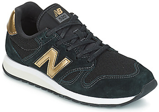 New Balance Sneakers WL520 New Balance