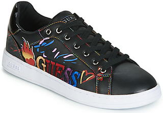 Guess Sneakers CRAYZ Guess