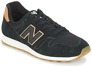 New Balance Sneakers ML373 New Balance