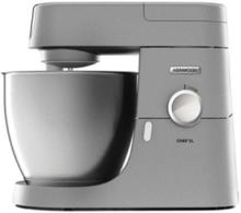 Köksmaskin Limited Chef XL Kitchen Machine