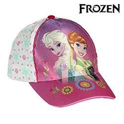 Børnekasket Frozen 7592 (52 cm) - wupti.com