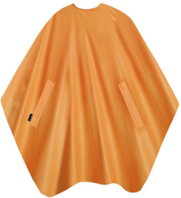 Trend Design Skinny Umhang Koralle