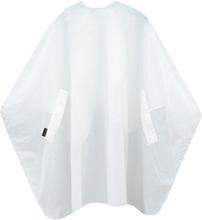 Trend Design Classic Schneideumhang Weiß