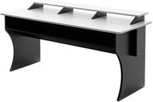 Thomann ComboDesk88 - designed by Zaor
