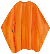 Trend Design Classic Schneideumhang Orange