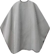 Trend Design Herren-Friseurumhang Barber Cape