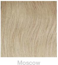 Balmain Hair Dress 40 cm Moscow