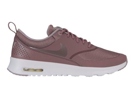 Nike Wmns Air Max Thea (Damen) Größe 42 - US 10