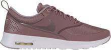 Nike Wmns Air Max Thea (Damen) Größe 40,5 - US 9