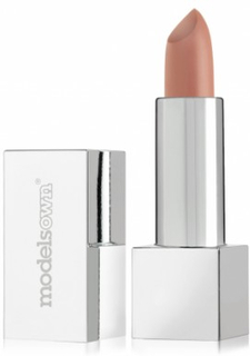 Models Own Luxestick Lipstick Oh So Nude 2,7 g