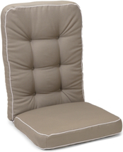 Hillerstorp Dyna Texas 90-Taupe