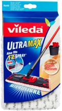 Ultramax Refill till Moppar