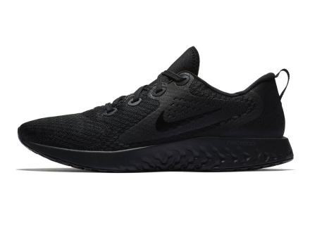 Nike Legend React (Herren) Größe 44 - US 10