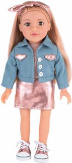 Kylie Doll