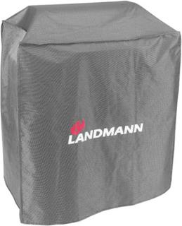 Premium Cover Large