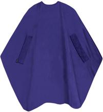 Trend Design NANO Air Haarschneideumhang Violett