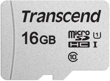 microSDHC 16GB U1 (R95/W10)