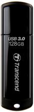 USB 3.0-minne JF700 128GB