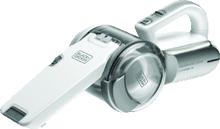 Black & Decker PV1820L-QW håndstøvsuger