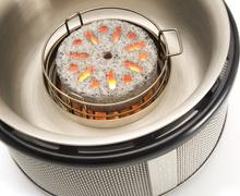 Cobb Premier grill