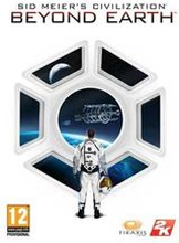 Sid Meier's Civilization®: Beyond Earth™ (Mac/Pc)