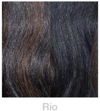Balmain Hair Dress Memory®hair 45 cm Rio