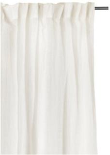 Himla Gardin Dalsland Garment Washed white 138x290