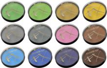 Make-Up Fx vattenbaserad ansikts- och kroppsfärg 16 ml